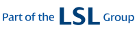 Part of the LSL property services plc group