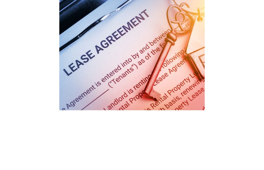 How to stay on top of new landlord legislation
